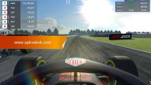 F1 Manager Mod Apk [Unlimited Coins] Money 2021 1
