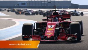 F1 Manager Mod Apk [Unlimited Coins] Money 2021 2