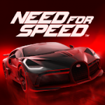 Need For Speed MOD APK