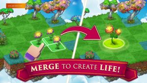 Merge Dragons Mod Apk Unlimited Everything 2021 1
