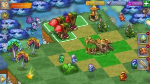 Merge Dragons Mod Apk Unlimited Everything 2021 5