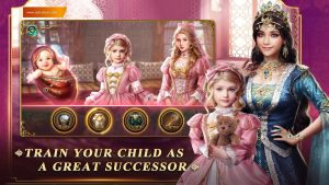 Game Of Sultans Mod Apk Unlimited Everything 2021 3