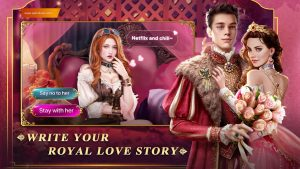 Game Of Sultans Mod Apk Unlimited Everything 2021 4