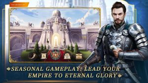 Game Of Sultans Mod Apk Unlimited Everything 2021 5